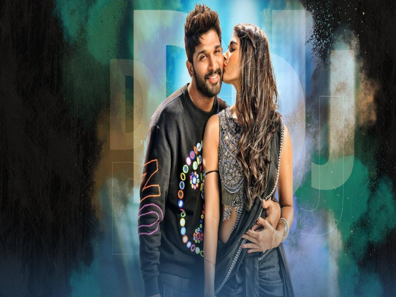 Dj Full Movie In Hindi Dubbed Download