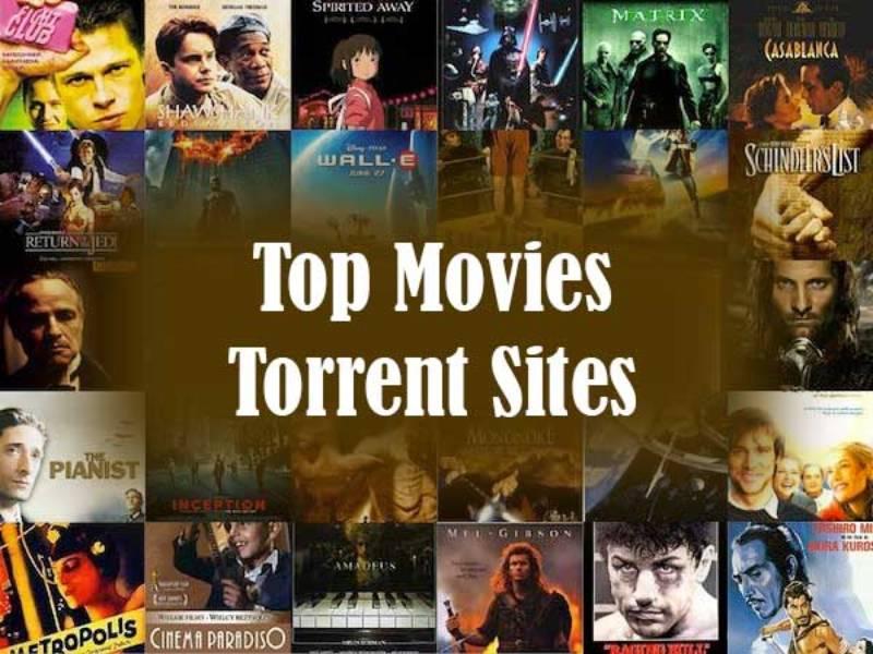 Movies-Torrent-Sites