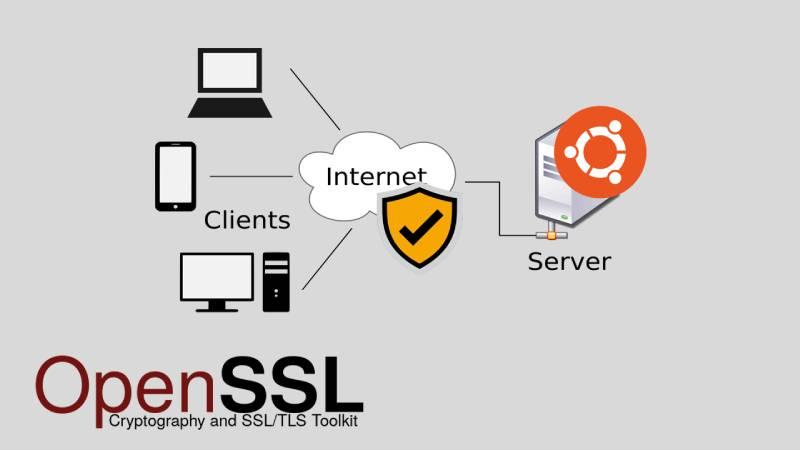 SSL_ERROR_RX_RECORD_TOO_LONG