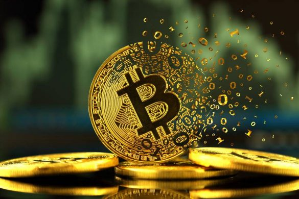 How Can Small Businesses Benefit from Bitcoin